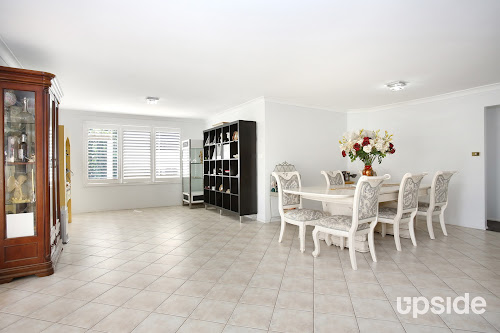 Photo of property at 77 Royal George Drive, Harrington Park 2567