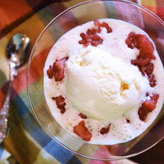 Barefoot Contessa Ice Cream Recipes.