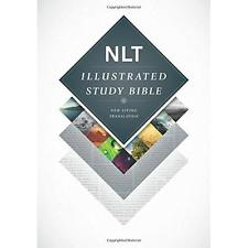 NLT Illustrated Study Bible Cover.jpg