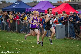 Photo: 4A Boys - Washington State Cross Country Championships   Prints: http://photos.garypaulson.net/p358376717/e4a5ca23c