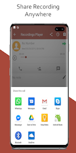 Automatic Call Recorder Premium App Download For Android 5