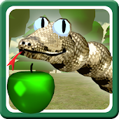 Snake Marbles Classic