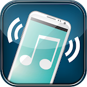 Awesome Ringtones 2015