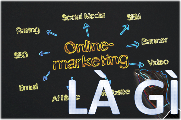 ONLINE-MARKETING-LA-GI