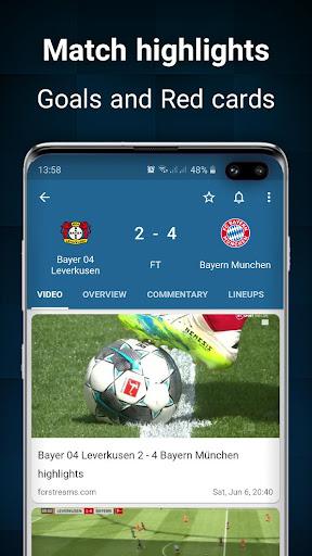Soccer 13 App Download