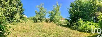 terrain à Petit ebersviller (57)