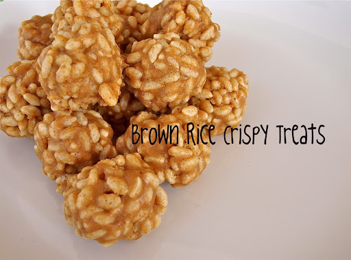 10 best rice cereal treat recipes without marshmallows ccuart Choice Image