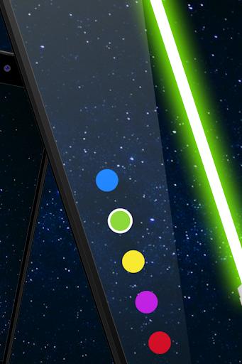 Laftypix: Яркое Развлечение screenshot 2