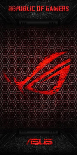 Asus Rog Wallpapers Apk Download Apkpure Co