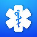 EMT Exam Prep 2020 icon