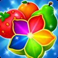 Fruits Mania : Fairy rescue apk
