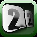 FlipScore Virtual Scoreboard icon