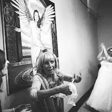 Wedding photographer Fabrizio Gresti (fabriziogresti). Photo of 17.11.2016