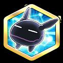 ワールドトリガー スマッシュボーダーズ icon