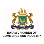 Kadin Batam Business Directory