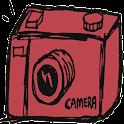 ipCamera PRO icon