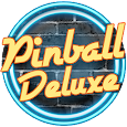 Pinball Deluxe: Reloaded icon