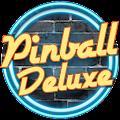 Pinball Deluxe: Reloaded APK