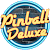 Pinball Deluxe: Reloaded file APK for Gaming PC/PS3/PS4 Smart TV