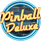 Pinball Deluxe: Reloaded (game)
