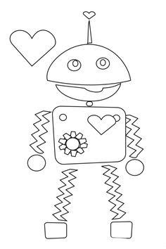 50 Valentine Day Coloring Pages For Kids Free Coloring Pages 2019