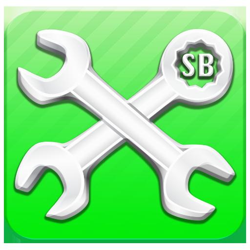 SB Pro Tool - Game PRANK