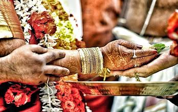 Photo: Vinod.jpg
