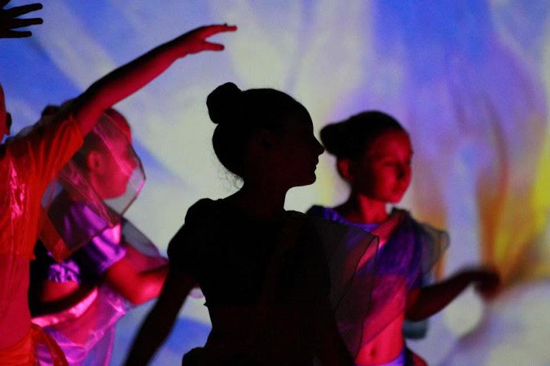 dancer di carlin71