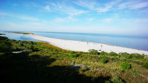 A Virginia Family Looks for Their Dream Beach House thumbnail