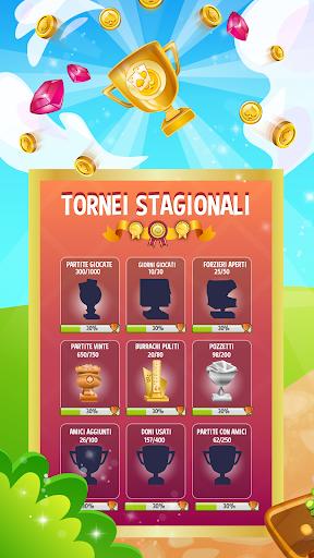 Burraco: la sfida screenshots 7