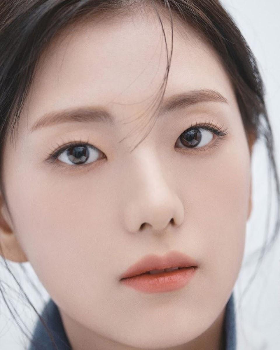 jiyoon3