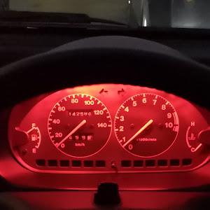 ヴィヴィオ KK3 RX-R KK3 A型のカスタム事例画像 リャマさんの2020年11月24日19:19の投稿