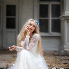 Wedding photographer Ivan Kalita (kalitastudio). Photo of 14.04.2017