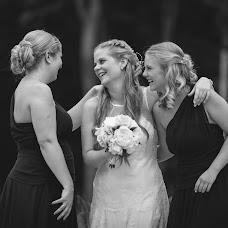 Esküvői fotós Zsombor Szőlősi (szolosizsombor). Készítés ideje: 12.11.2017