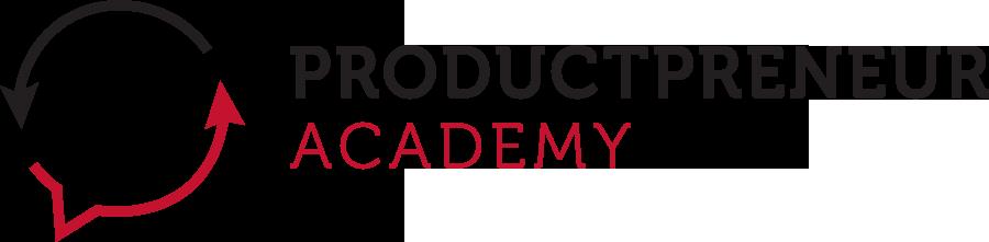 Productpreneur Academy
