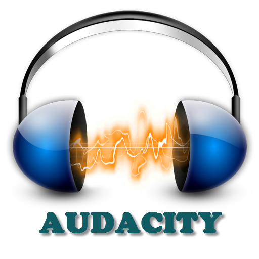 Tutorials for Audacity 2018 - Apps on Google Play