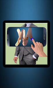 Descargar Xray scanner Para PC ✔️ (Windows 10/8/7 o Mac) 3