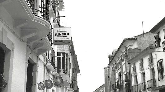 Esfuerzo y creatividad: toda una vida de Bazar Soriano