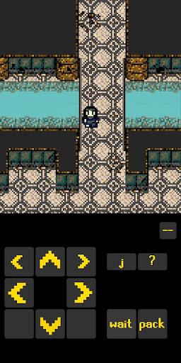 Petrichor screenshots 1