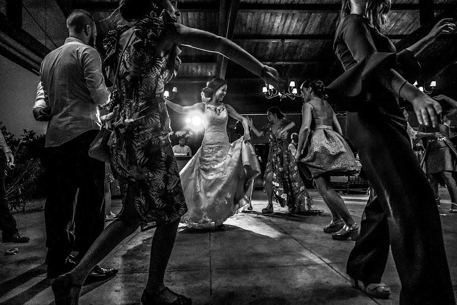 Wedding photographer Lorenzo Ruzafa (ruzafaphotograp). Photo of 09.09.2017