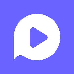 Brilla - Short videos make your day for pc
