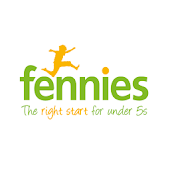 Fennies Day Nursery