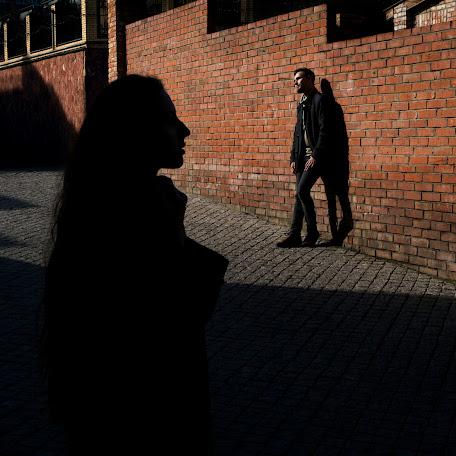 Свадебный фотограф Ёля Ильясова (Yolya). Фотография от 09.10.2016