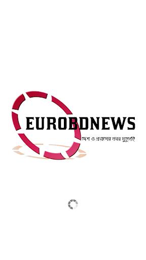 eurobdnews