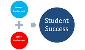 STUDENT SUCCESS.jpg