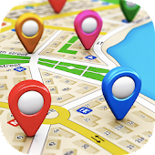 Tải Family GPS Tracker and Chat + Baby Monitor Online APK