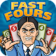 Fast Fours apk