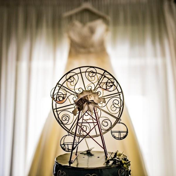 Wedding photographer Leonardo Scarriglia (leonardoscarrig). Photo of 22.06.2017