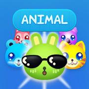 Animal for FancyKey Keyboard 1.6 Icon