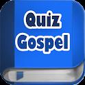Perguntas Bíblicas - Quiz icon